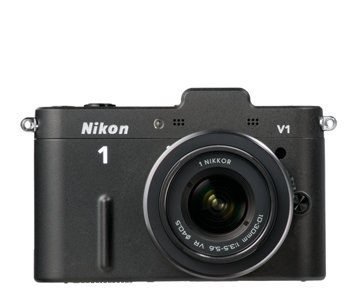 27504_Nikon_1_V1_front