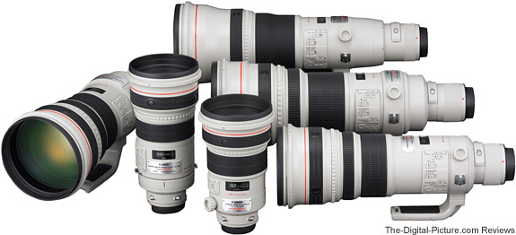 Canon-Super-Telephoto-Lenses-2008