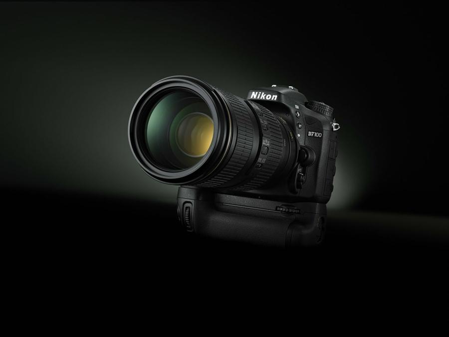 Nikon-D7100-k
