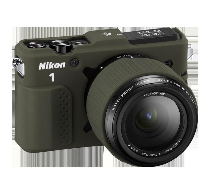 27665_Nikon_1_AW1_case