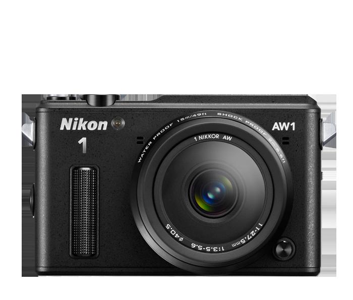 27665_Nikon_1_AW1_front