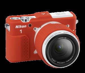 27669_Nikon_1_AW1_case