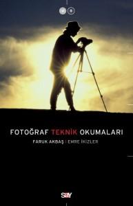fotograf-teknik-okumalari20121110023819