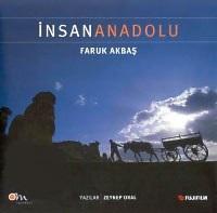 Insan-Anadolu-1244
