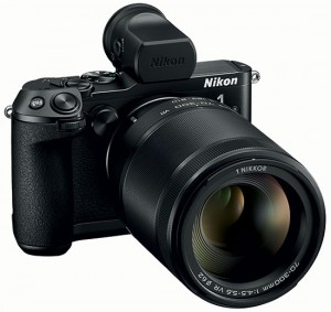 Nikon-1-V3-with-Nikkor-70-300mm-f4.5-5.6-VR-lens