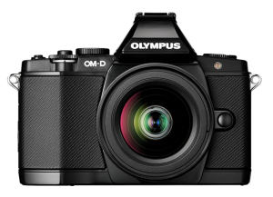 sp_camera_om_d_e_m5_productgallery_fg_03