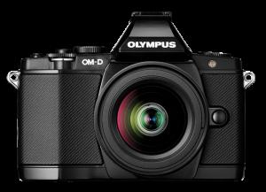 sp_camera_om_d_e_m5_productgallery_fg_03
