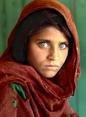 121207_afgan.widec