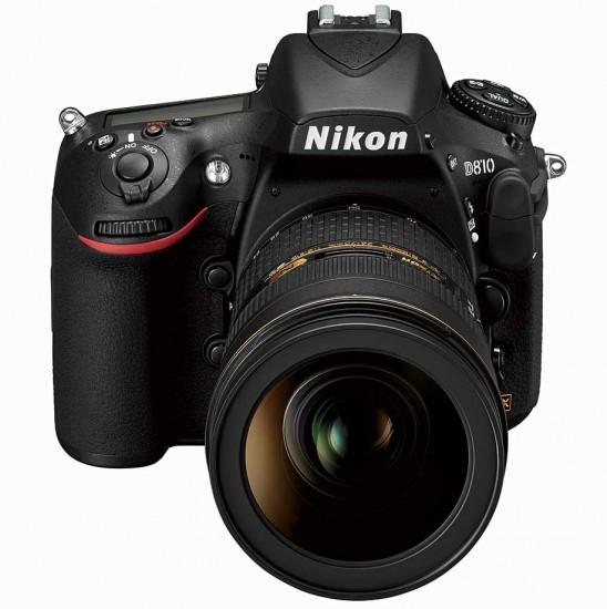Nikon_D810_camera_front-548x550