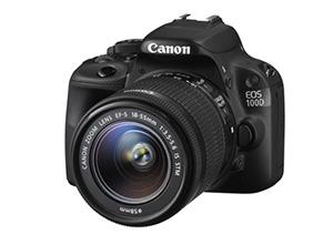 Canon_EOS_100D_vs_1100D