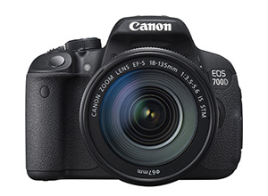 Canon_EOS_700D_price_release_date_specs_EOS-700D-FRT-w-EF-S-18-135mm-IS-STM