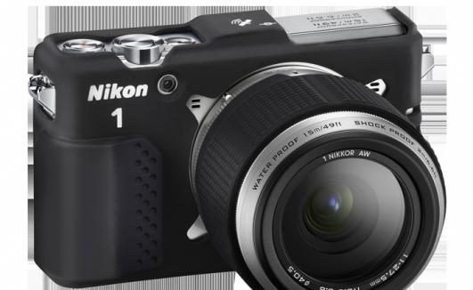 27666_Nikon_1_AW1_case