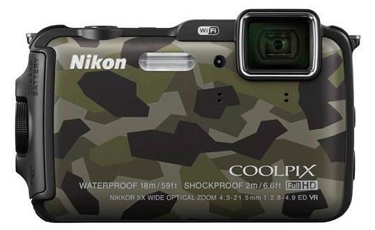Nikon_Coolpix_AW120_camera