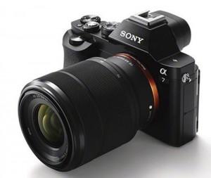 SONY-A7-300x253