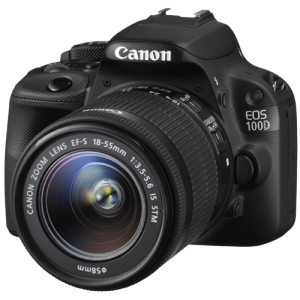 canon-eos-100d-efs-18-55-is-stm-1_1_1_1