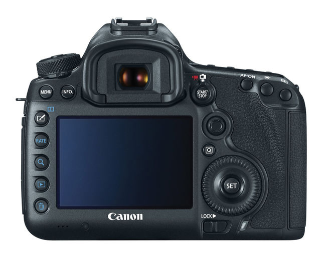 Canon-EOS-5DS-Back-650x520