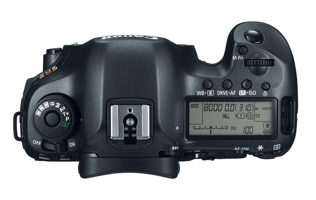 Canon-EOS-5DS-Top-650x412