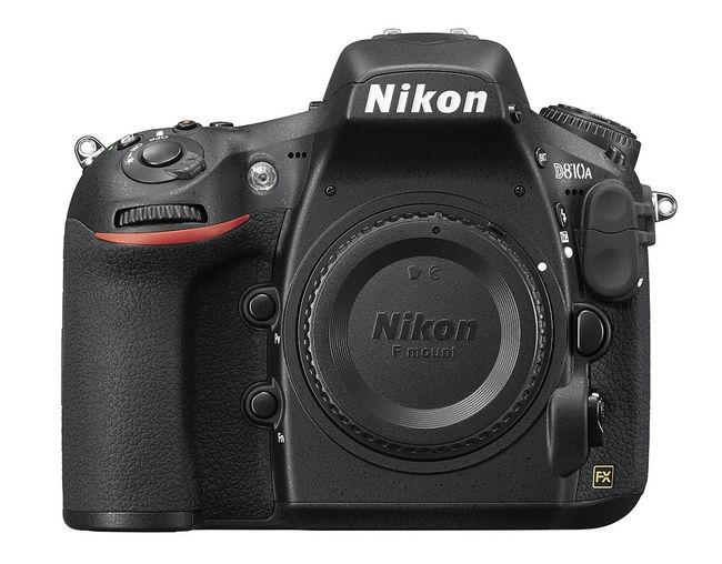 Nikon-D810A-650x508