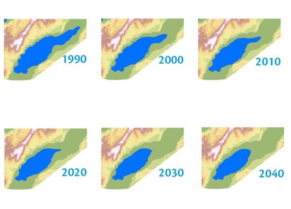 2040ta-Burdur-Gölü1
