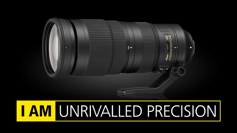 Nikkor-200-500mm-f5.6E-ED-VR