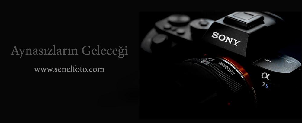 senelfotot-Sony-A7s-II