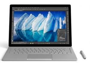 surface_book_mosaicpanelfeatures_main-v1