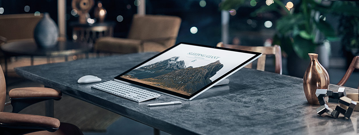 surface_studio_techspecs_9_videopanel_v2