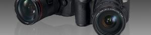 Canon EOS 5Ds ve 5Ds R İnceleme
