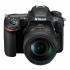 Nikon D500 İnceleme