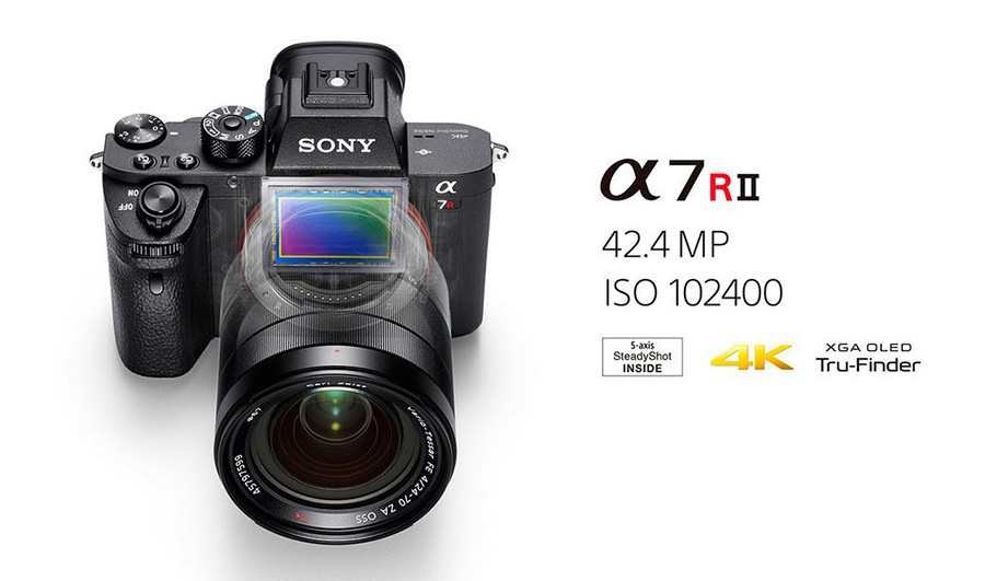 42mp çözünürlüğe sahip yeni kamera 4K video ve 339 netleme noktası ile ilk anda ciddi bir şaşkınlığa neden oluyor.