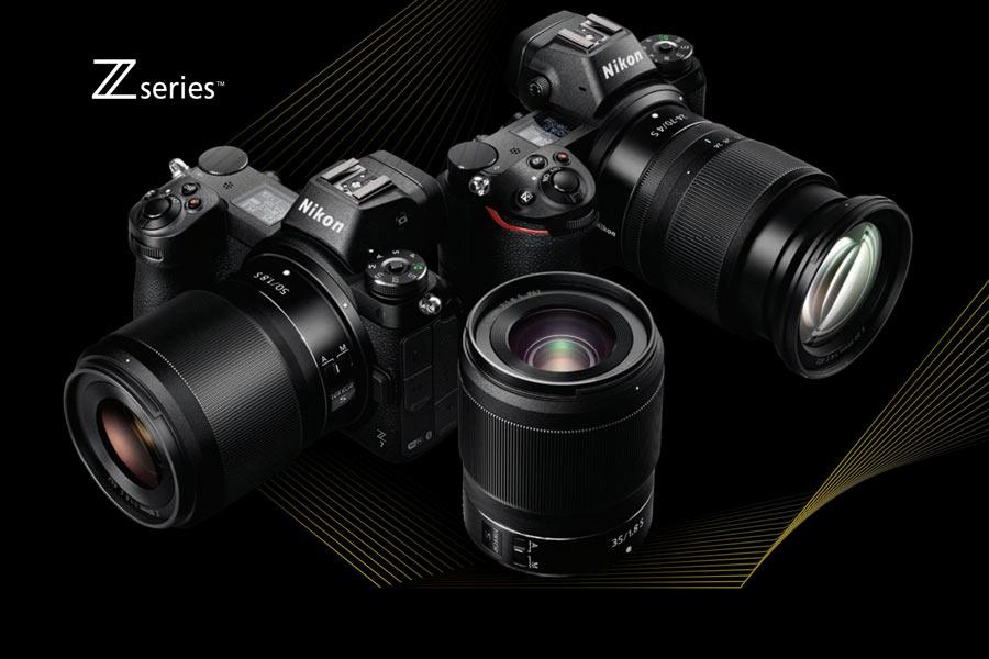45 MEGAPİKSELLİK GERÇEK KULLANICI DENEYİMİ (Nikon Z7 İncelemesi)